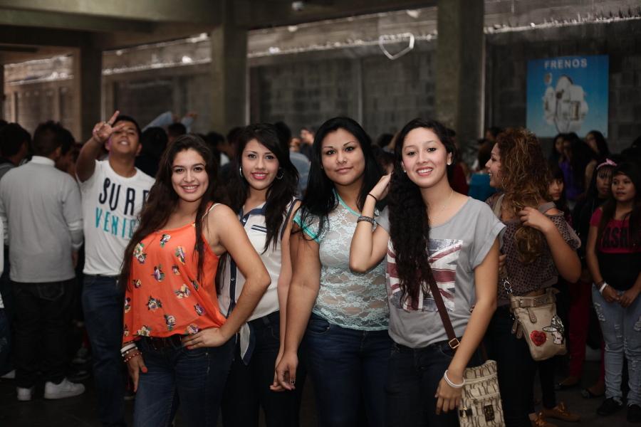 ISAC de Monterrey